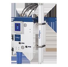 RO G1 Series_sistema a osmosi inversa
