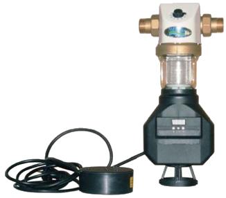 sistemi-filtrazione-acqua-filtri-autopulenti-culligan